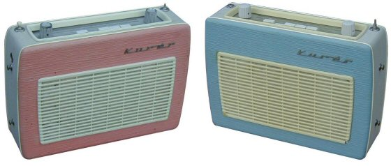 Kurerauto furthermore Mb 45 furthermore Radio te 20Menuett 202000 as well Index also 60895400. on fm radio